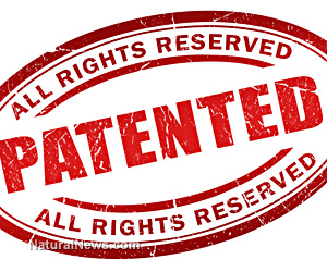 All-Rights-Reserved-Patented-Stamp